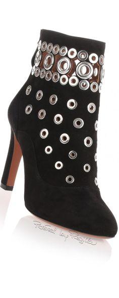 e738f6d20395 Regilla ⚜. Stiletto PumpsPumps HeelsShoes ...