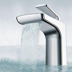 via Bathroom Sink Faucets http://ift.tt/1VqnZmN http://bit.ly/1WUInhm