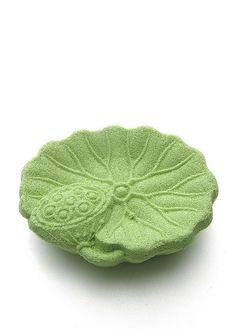 Japanese Dry Confectionary, Higashi 干菓子