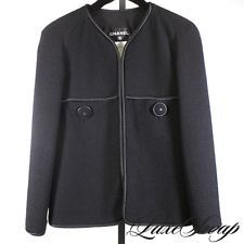 $  200.50 (35 Bids)End Date: Sep-04 15:49Bid now  |  Add to watch listBuy this on eBay (Category:Women's Clothing)...