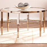 Found it at Wayfair - CoffeeTable
