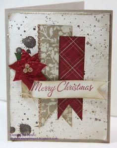 Christmas from Pinterest