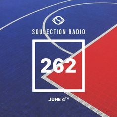 Soulection Radio Show #262 by SOULECTION