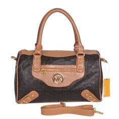 mk bags #MK bags $39.99 for your best gift for self! Website For Discount michael kors bags. lowest price!not long time for cheapest!#####http://www.bagsloves.com/