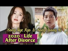 Home - YouTube Song Joong Ki Birthday, Song Hye Kyo, After Divorce, Songs, Couples, Music, Youtube, Life, Musica