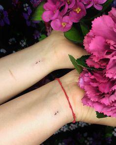Setembro Amarelo: tatuagem e prevenção ao suicídio - Blog Tattoo2me