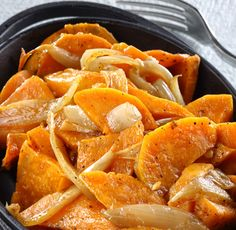Snack Recipes, Healthy Recipes, Sweet Potato, Healthy Life, Carrots, Side Dishes, Chips, Food And Drink, Potatoes