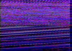 PHILIPE-HAIVLPIX#1 - AVP/Hilix #glitch #gif #databending