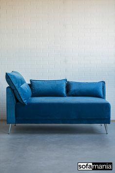 Outstanding Sofamania Sofamania1 On Pinterest Short Links Chair Design For Home Short Linksinfo