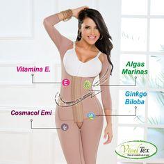 Contacto: 7869422720 7862167759  Página: http://www.shapessecrets.com/