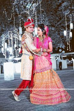 """Photo from Sarthak Taneja """"Portfolio"""" album couple kerala Photo from Sarthak Taneja """"Wedding photography"""" album Indian Bridal Photos, Indian Wedding Pictures, Indian Wedding Poses, Indian Wedding Receptions, Couple Wedding Dress, Wedding Couple Photos, Wedding Couples, Indian Wedding Couple Photography, Bridal Photography"""