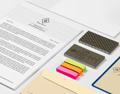 "Check out new work on my @Behance portfolio: ""Themethlon | Visual Identity"" http://on.be.net/1O9LoG8"