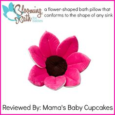blooming flowers reviews