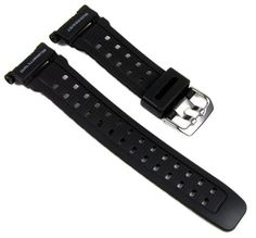 Casio Genuine Replacement Strap for G Shock Watch Model-G9000-1 - http://www.specialdaysgift.com/casio-genuine-replacement-strap-for-g-shock-watch-model-g9000-1/