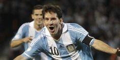 Bolivia-Argentina inicia la 12º fecha pre-mundialista