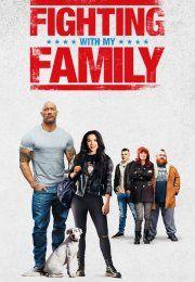 Ailemle Mucadele Fighting With My Family 2019 Filmi Turkce Dublaj Izle Ver Peliculas Gratis Online Peliculas Completas Peliculas Gratis