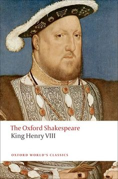 #OnThisDay (June 29) 1613 @The_Globe caught fire and burnt to the ground during a performance of Shakespeare's Henry VIII. Oxford Classics (@OWC_Oxford) | Twitter