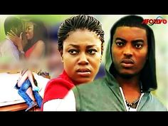 LOVE AND TEARS - YVONNE NELSON MOVIES|24 HOURS MOVIES NOLLYWOOD  MOVIES|...