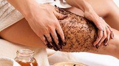 Le marc de café raffermit la peau. Associé au massage, il va aussi améliorer la circulation et surtout, aider à déloger la cellulite. Vous allez voir les résultats jour après jour.  Découvrez l'astuce ici : http://www.comment-economiser.fr/remede-de-grand-mere-contre-la-cellulite.html?utm_content=buffer37cd0&utm_medium=social&utm_source=pinterest.com&utm_campaign=buffer