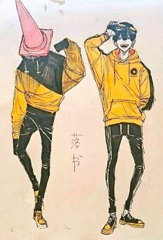 Anime Style, Aesthetic Art, Aesthetic Anime, Pretty Art, Cute Art, Manga Art, Anime Art, Drawing Sketches, My Drawings