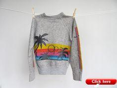 9909cb583d vintage Ocean Pacific sweatshirt kids medium c. 1980s 2019 Vintage Op The  post vintage Ocean Pacific sweatshirt kids medium c. 1980s 2019 appeared  first on ...