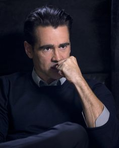 colin farrell 2016 - Google Search
