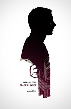 Laminated Serenity Movie Firefly Les Femmes Inara Serra Poster Print Mini Poster 12 x Minimal Movie Posters, Cool Posters, Film Posters, Blade Runner Poster, Blade Runner Art, Film Poster Design, Movie Poster Art, Serenity Movie, Alternative Movie Posters