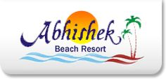 Abhishek Beach Resort is amongst the best hotels located at Ganpatipule at a very affordable price with ocean facing rooms, located right on the beach.