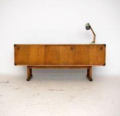 vintage sideboard - Pesquisa do Google