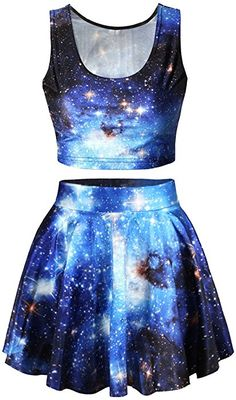 33 Best WISH LIST images in 2019 | Clothing, Clothing