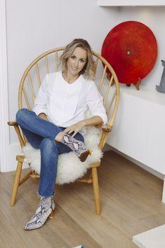Vestiaire Collective: il marketplace di lusso più cool del momento raccontato da Fanny Moizant