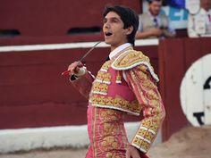 PeninsulaTaurina.com : Sebastián Castella corta una oreja en La Mérida