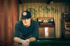 Tucker Beathard: Nashville's Rising Songwriter Isn't Afraid to Push Boundaries