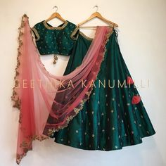 Geethika Kanumilli designs. Hyderabad. Unit no.301 Third floor(above bata showroom) Apurupa LNG opposite Film Nagar club near cafe coffee day road no.78 Jubilee Hills-500096. Contact : +91 8008863333.
