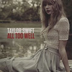 Taylor Swift Album, Red Taylor, Taylor Swift Pictures, Taylor Alison Swift, Loving Him Was Red, Black Lipstick, When You Were Young, All Is Well, Hush Hush
