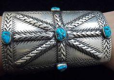 Bow Guard  -*-*-bin350