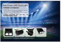 Susan Kemal | Sales manager at LED Orientalight Co. Limited | LinkedIn Light Take, Led Flood Lights, Power Led, Long Distance, Activities, Design, Led Projector, Long Distance Love