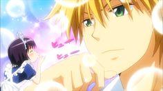 maid sama takumi usui   Kaichou+wa+maid-sama+-+Usui+Takumi+(114).jpg