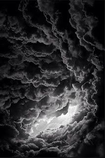 Dark clouds drifted in from the corners of the room and began to surround him. Black Phone Wallpaper, Galaxy Wallpaper, Cool Wallpaper, Wallpaper Backgrounds, Wallpaper Space, Black Aesthetic Wallpaper, Aesthetic Iphone Wallpaper, Aesthetic Wallpapers, Black And White Picture Wall