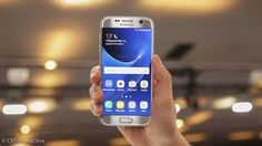 Samsung Galaxy S8 rumors suggest no early launch despite Note 7 drama     - CNET #news #trends
