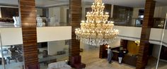 http://www.allahabadikart.com/the-legend-hotel-allahabad/