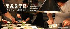 TasteBerkshires | All Senses. All Seasons. All Here.