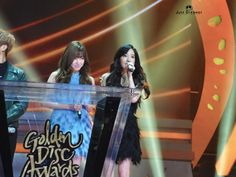 Taeyeon - 150114