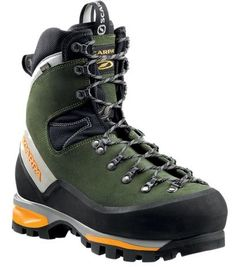 13 Best Boots images  301ce638e70