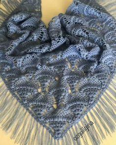crochet bridal shawl pattern, crochet patterns, crochet patterns for shawls, crochet shawl patterns free vintage, free crochet prayer shawl patterns, Baby Knitting Patterns, Modern Crochet Patterns, Crochet Stitches Patterns, Crochet Patterns For Beginners, Scarf Patterns, Knitting Tutorials, Crochet Gratis, Free Crochet, Herringbone Stitch Tutorial