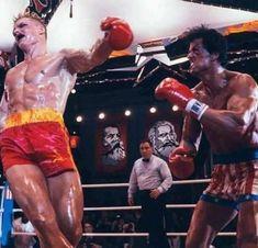 Rocky Balboa, Rocky Series, Rocky Film, Tv Series, Rocky Stallone, Rocky Poster, Rocky Steps, Silvester Stallone, Creed Movie