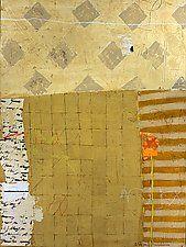 "Tenacity by Adele Sypesteyn (Giclée Print) (51"" x 38"")"