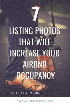 Looking to increase your occupancy and maximize your rental income? Writing the perfect Airbnb listing description and adding the right photos will encourage guests to book their next vacation with you. This gives great ideas for photographs to in Basement Guest Rooms, Guest Room Decor, Merida, Air Bnb Tips, Airbnb Rentals, Vacation Rentals, Rental Decorating, Rental Property, Income Property