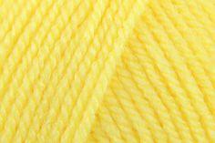 Stylecraft Special DK - Citron (1263) - 100g - Wool Warehouse - Buy Yarn, Wool, Needles & Other Knitting Supplies Online!