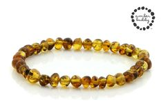Are you looking for the fabulous baltic amber necklaces and bracelets for your kids? AmberBuddy is the best online store for baltic amber beads, necklaces and bracelets in Australia.